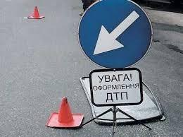 киев, происшествия, парламентские выборы 2014, общество, новости украины