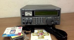 радиосвязь, ато, одесса