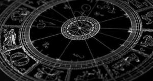 Предсказания, гороскоп, зодиак, астрологи, общество, новости дня, Василиса Володина, Павел Глоба, Украина, Россия, чужие мужья, вся правда