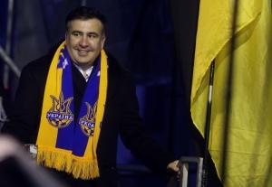 Гогадзе, Главная прокуратура Грузии, экстрадиция, Саакашвили, Адеишвили
