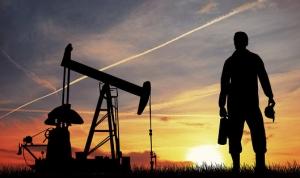 нефть, цена на нефть и газ, политика, общество, иран, сша