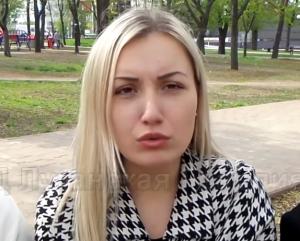 """""""лнр"""", """"луганская гвардия"""", пятерикова, плотницкий, общество, видео, украина"""
