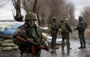 донецк, луганск, батальон азов, украина, днр, лнр, ато, всу, армия укрианы, военные действия