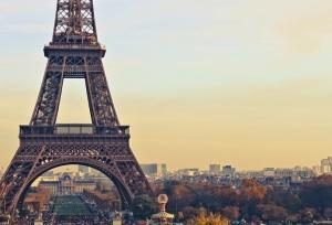 Париж, Франция, терракт, терроризм, общество, взрыв, оружие, ресторан, театр