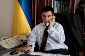 Украина, Савченко, Донецк, ЛУганск, ДНР, ЛНР, политика, общество