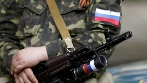 армия россии, террористы, боевики, наемники, видео, соцсети, донбасс