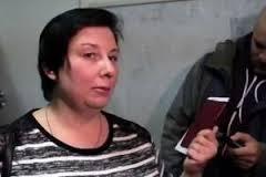 екатеринбург, екатерина вологженинова, суд, путин, картинка с путиным, экстремизм, соцсети, общество, видео, россия