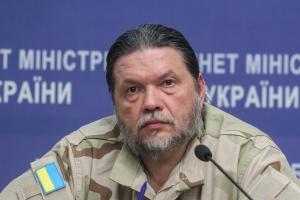 украина, россия, сша, путин, трамп, бригинец, отмена встречи, удар ниже пояса, пощечина, нападение на украинские суда, g-20, последствия
