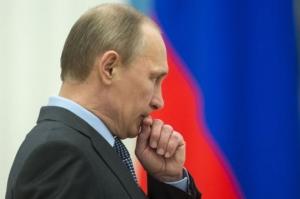 путин, россия, рпц, патриарх кирилл, молится, сотник, молитва, президент россии