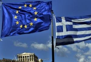 туск, евросоюз, кредит, греция, экоономика, меркель, мвф, лагард, ципрас