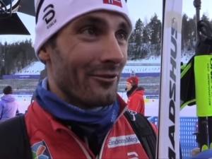 соревнование, Россия, Норвегия, тупые как пробки, лыжи, происшествия, новости, спорт