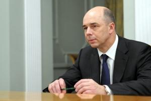 экономика, новости украины, новости россии, общество
