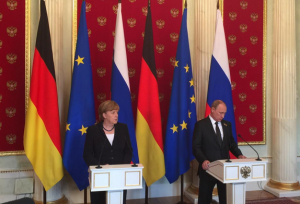 меркель, днр, лнр, донбасс, восток, ато, общество, украина, россия, влияние, путин, урегулирование конфликта