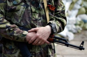 Дмитрий Снегирев, права справа, украина, луганск, барнаул, луганский патронный завод, лнр, юго-восток украины