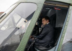 зеленский, всу, новости, киев, украина, оружие, вооружение, слуга народа, армия, техника