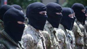 батальон шахтерск, новости донецка, новости луганска, юго-восток украины, ситуация в украине