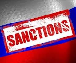 Санкции, Россия, Украина, отношение, снижение, физические лица
