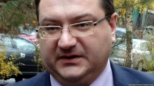 Украина, Россия, криминал, ГРУ, Александров, адвокат, Савченко