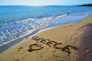 греция, россия, соглашение, газопровод