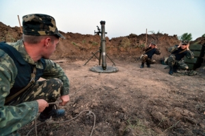 ДНР, ЛНР, юго-восток Украины, АТО, армия Украины, Донбасс, ВСУ