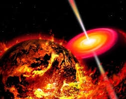 астероид еа9, нибиру, конец света, апокалипсис, наука, конспирологи, ученые, армагеддон, земля, пасха, 43 дня