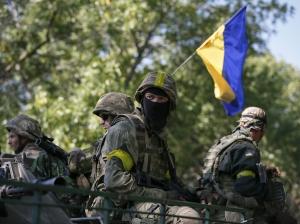 юго-восток, минские переговоры, Донецк, Луганск, ДНР, ЛНР, АТО, СНБО, нацгвардия, Украина