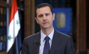 сирия, война в сирии, карта сирии, асад, россия, оппозиция, идлиб, генерал, гибель