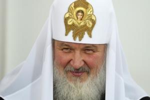 украина, россия, патриарх кирилл, общество