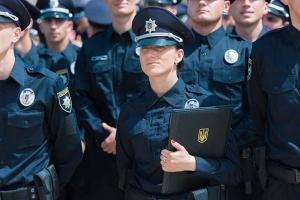 Аваков, полиция, Украина, реформы, МВД, переаттестация, киев