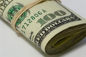 Нацбанк, межбанк, доллар, цена