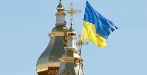 украина, пцу, православная карта мира, изменения, подтуркин, константинополь, россия, объединение, переход, укрепление позиций