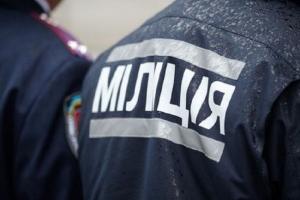милиция, военные, общество, мариуполь, донбасс, мвд украины, политика, украина, новости, митинг, мемориальная доска