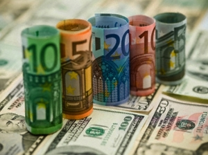 НБУ, курс валют, 17 августа