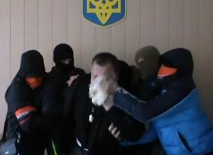 мелитополь, происшествия. общество, новости украины