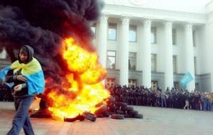верховная рада украины, новости украины, ситуация в украине, парламентские выборы украины, политика, беспорядки в киеве