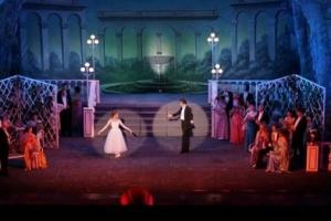 донецк, общество, происшествия, юго-восток украины, донбасс, новости украины,ато, донбасс опера
