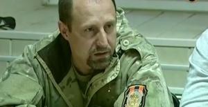 ходаковский, днр, донбасс, возвращение, автономия, украина