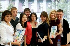 Новосибирск, общество, Евросоюз, Россия, украина, политика, санкции против России