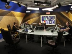 вести, киев, украина, заминировано