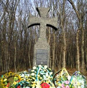 новости Украины, новости Донбасса, ЛНР, Луганская область, общество, политика