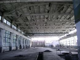 Юго-восток Украины, Донецкая область, происшествия, Докучаевск