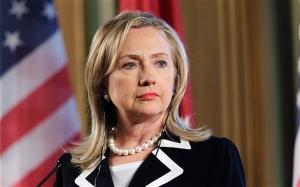 хилари клинтон, выборы президента сша, новости сша, общество