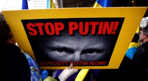 сша, политика, россия, путин, украина, санкции, европа, нато