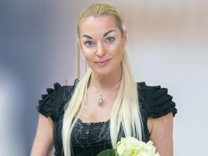 любовники, Анастасия Волочкова, балерина, танцовщица, известная личность, соцсети, Николай Басков, артист, певец, свадьба, сенсация, вся правда, подробности, общество, фото,