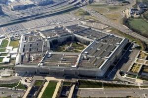 НАТО, Украина, Брюссель, военное сотрудничество