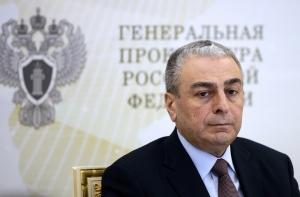 россия, армения, карапетян, генпрокуратура, скрипали, незыгарь, скандал