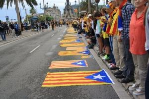 каталония, испания, референдум, тармп, политика, кндр, сша, олег пономарь