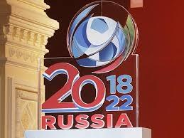 мид, россия, санкции, великобритания