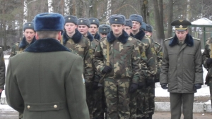 Беларусь, Украина, инспекция, Кабмин, армия Украины, армия Беларуссии