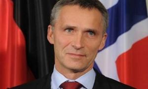 генсек НАТО, выборы, украина, парламент